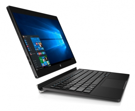 Dell XPS 12 (2016) 2