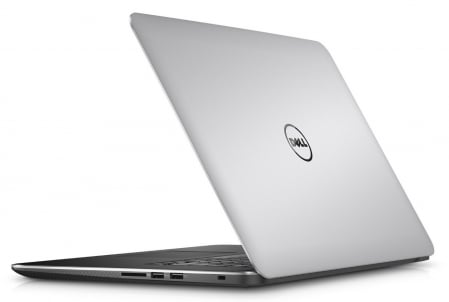 Dell XPS 15 (2015) 7