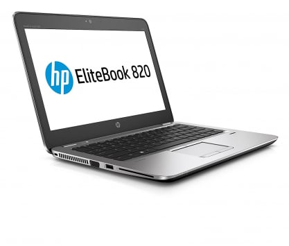 HP EliteBook 820 G4 2