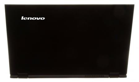 Lenovo LaVie Z HZ550 10