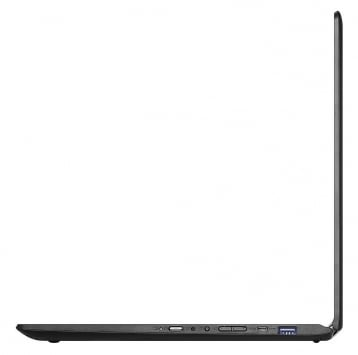 Lenovo IdeaPad Yoga 3 14 13