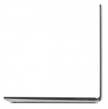Lenovo IdeaPad Yoga 3 14 14