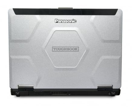Panasonic Toughbook 54 5