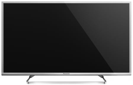 Panasonic TX-65CS620E 1