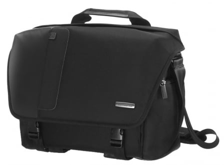 Samsonite Messenger 200 1