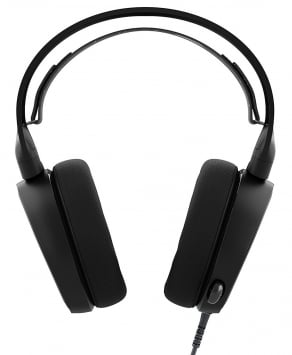 Steelseries Arctis 3 1