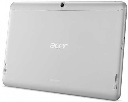 Acer Iconia Tab 10 (A3-A20FHD) 6