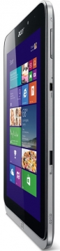 Acer Iconia W4 3