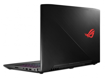 Asus ROG Strix GL503VS 5