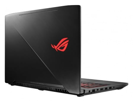 Asus ROG Strix GL503VS 6