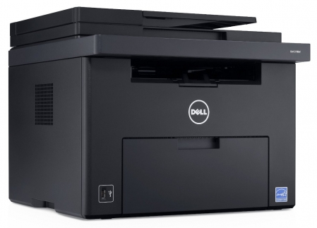 Dell C1765nf 6