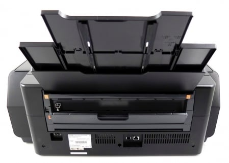 Epson Stylus Photo R3000 5