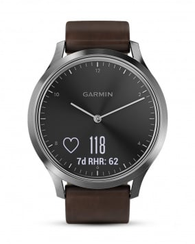 Garmin Vivomove HR 1
