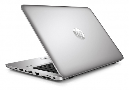 HP EliteBook 820 G4 5