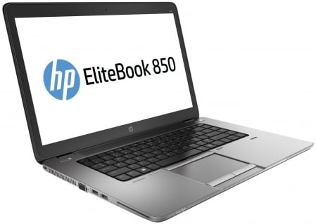 HP EliteBook 850 G2 (2015) 5