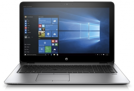 HP EliteBook 850 G3 1