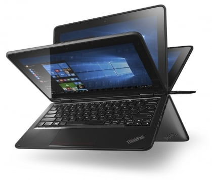 Lenovo ThinkPad 11e 1