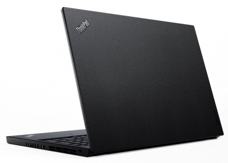 Lenovo ThinkPad P50s 2