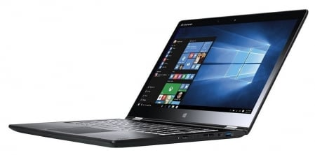 Lenovo IdeaPad Yoga 3 14 15