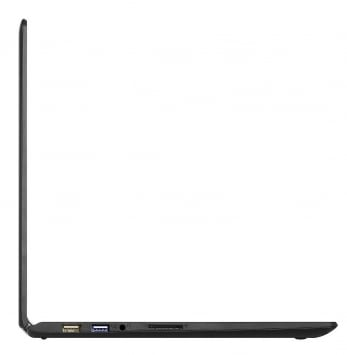 Lenovo IdeaPad Yoga 3 14 16
