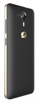 Micromax Canvas Xpress 2 E313 3