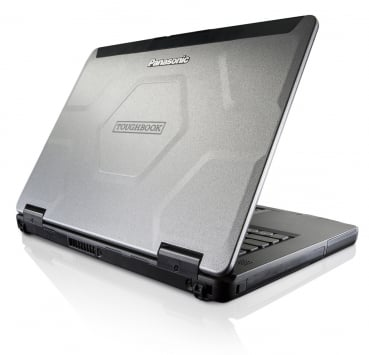 Panasonic Toughbook 54 7