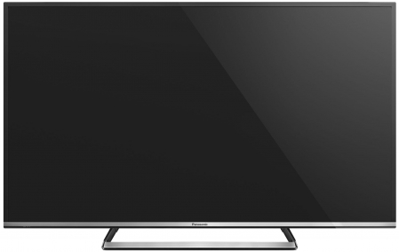Panasonic TX-40CS520E 1