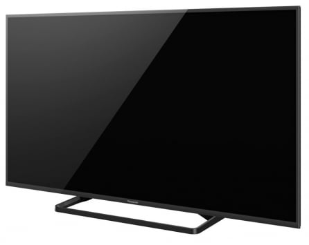 Panasonic TX-50AS500E 3