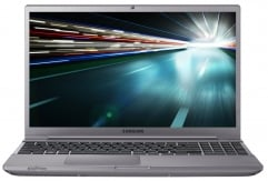 Samsung Ativ Book 8 (Series 7 Chronos)