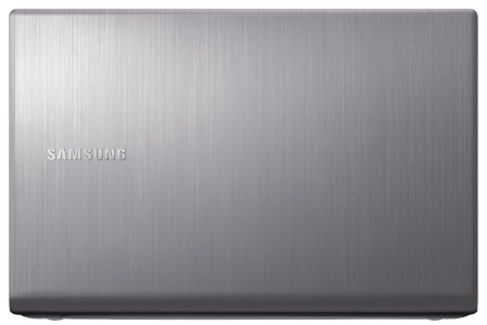 Samsung Ativ Book 8 (Series 7 Chronos) 7