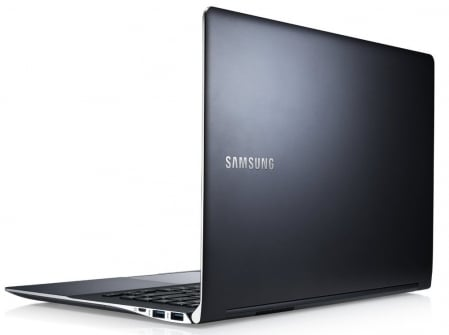 Samsung Ativ Book 9 (Series 9) 4