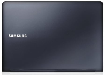 Samsung Ativ Book 9 (Series 9) 5