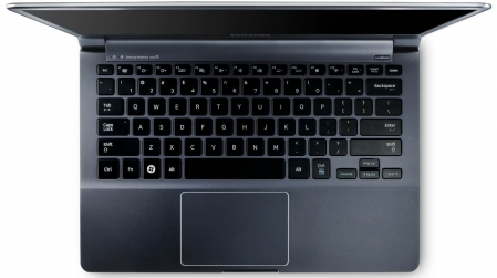 Samsung Ativ Book 9 (Series 9) 7