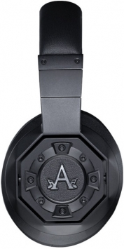 A-Audio Icon Wireless 4