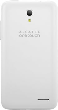 Alcatel One Touch Pop S3 2
