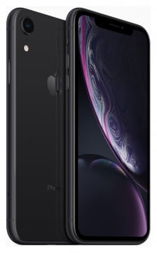 Apple iPhone XR 2