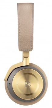 Bang & Olufsen BeoPlay H8 5