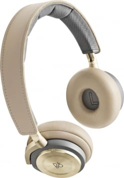 Bang & Olufsen BeoPlay H8 6