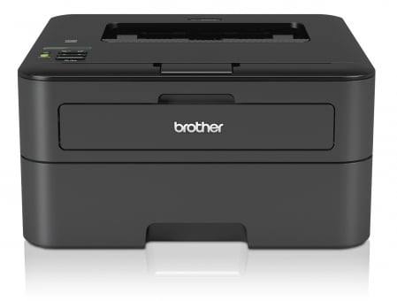 Brother HL-L2360DW 4