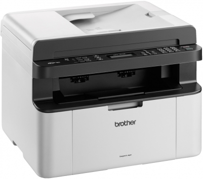 Brother MFC-1810E 2