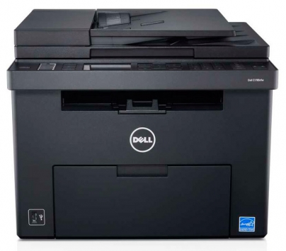 Dell C1765nf 1