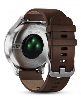 Garmin Vivomove HR 3
