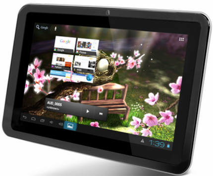 GoClever Tab R76.2 4