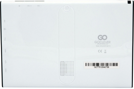 GoClever Tab T75 2