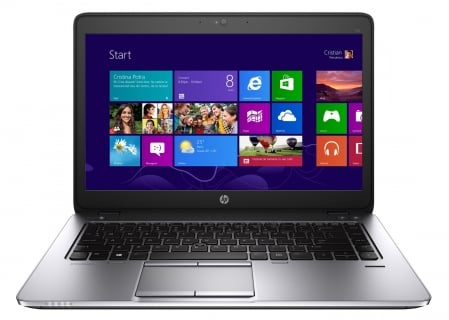 HP EliteBook 745 G2 (2015) 1