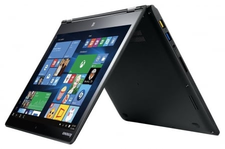 Lenovo IdeaPad Yoga 3 14 3