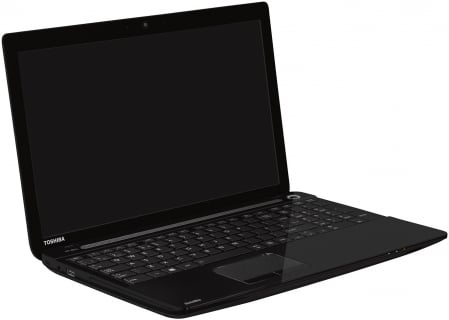 Toshiba Satellite C55-A 2