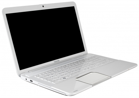 Toshiba Satellite L870 3