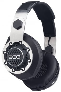 808 Audio Performer BT 2