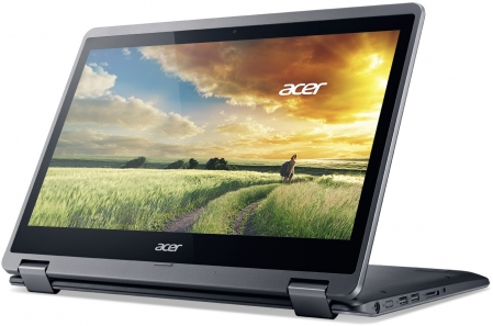 Acer Aspire R14 Convertible (R3-471TG) 1